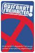 Parkverbot #Parken verboten Schild Schilder -56#- Ausfahrt freihalten